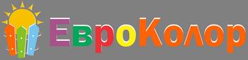 logo Киев Плитка